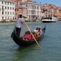 Venice Photography