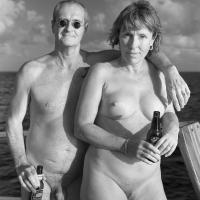 John & Joan